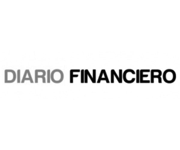 Diario_Financiero