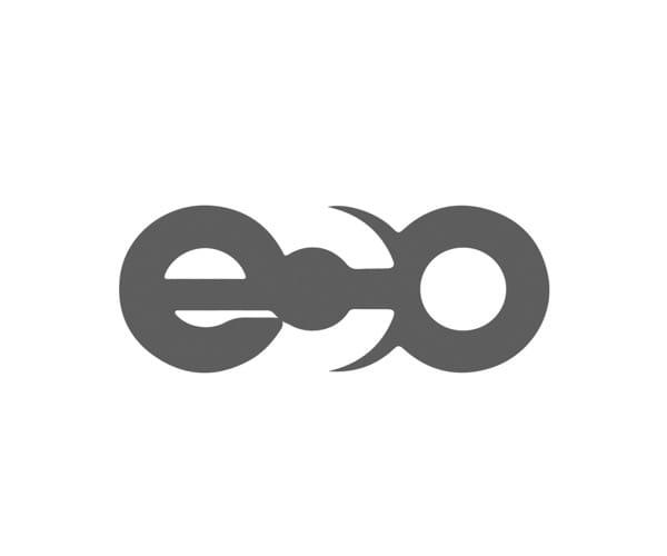 Eco-TV-Panamá-en-vivo-Online