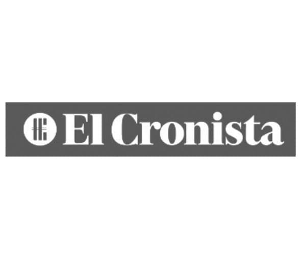 El_Cronista