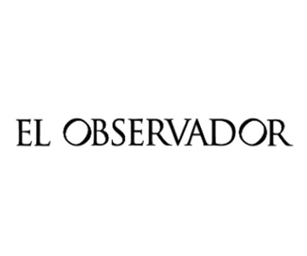 El_Observador