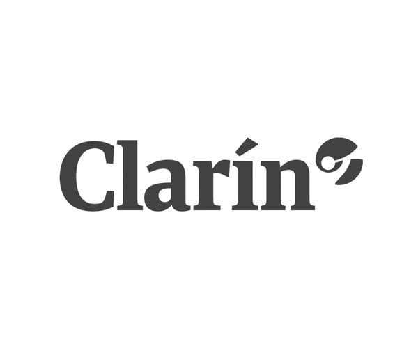 LOGO-CLARÍN