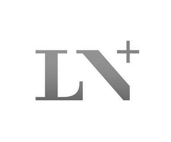 La_Nacion_tv