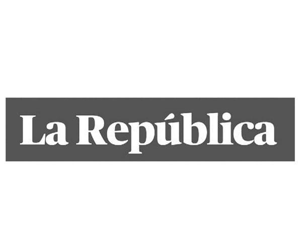 La_Republica_Peru