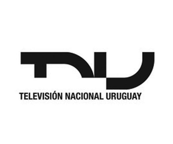 Televisión_Uruguay